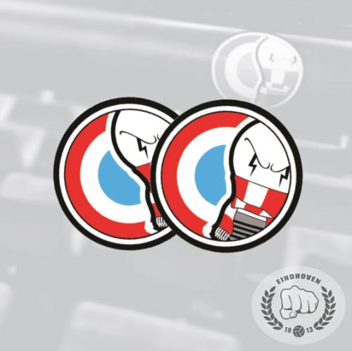 LM'07 logo (30x) - 10151900